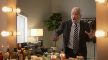 Apple TV+ TV Spot, 'The Problem With Jon Stewart' Song by Bruno Mars