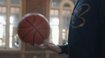 adidas TV Spot, 'Impossible Is Nothing: Candace Parker' Ft. Patrick Mahomes, Derrick Rose - Thumbnail 2