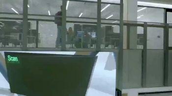 University of Nebraska-Lincoln TV Spot, 'Momentum' - Thumbnail 2