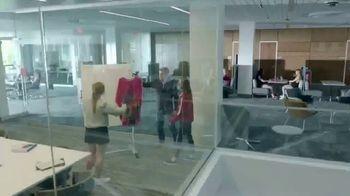 University of Nebraska-Lincoln TV Spot, 'Momentum' - Thumbnail 4