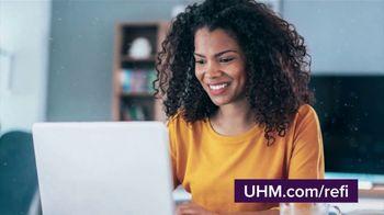 Union Home Mortgage TV Spot, 'Significant Savings' - Thumbnail 1