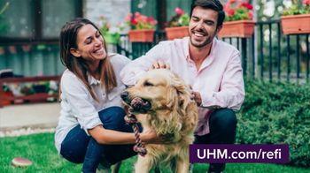 Union Home Mortgage TV Spot, 'Significant Savings' - Thumbnail 2