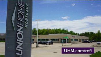 Union Home Mortgage TV Spot, 'Significant Savings' - Thumbnail 3