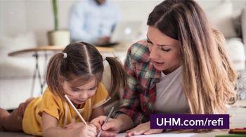 Union Home Mortgage TV Spot, 'Significant Savings' - Thumbnail 4