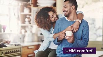 Union Home Mortgage TV Spot, 'Significant Savings' - Thumbnail 5