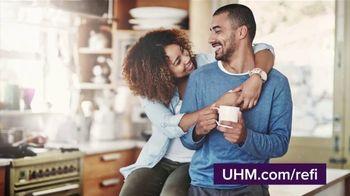 Union Home Mortgage TV Spot, 'Significant Savings' - Thumbnail 6