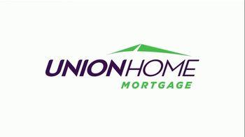Union Home Mortgage TV Spot, 'Significant Savings' - Thumbnail 7