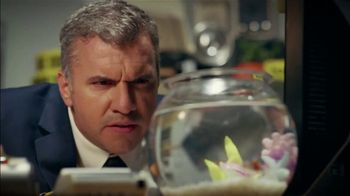 Cheetos TV Spot, 'ION: Detectives: Snack Time' - Thumbnail 4