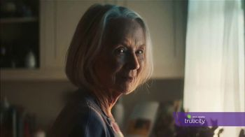 Trulicity TV Spot, 'The Impact of Just One Change'