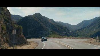 Lexus Golden Opportunity Sales Event TV Spot, 'Hybrid: No Signal' [T2] - Thumbnail 1