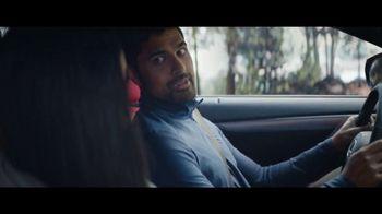 Lexus Golden Opportunity Sales Event TV Spot, 'Hybrid: No Signal' [T2] - Thumbnail 6