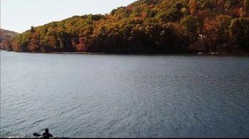 Visit Deep Creek TV Spot, 'Wide Open Spaces: Fall' - Thumbnail 1