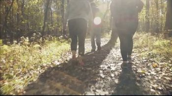 Visit Deep Creek TV Spot, 'Wide Open Spaces: Fall' - Thumbnail 2