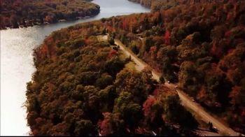 Visit Deep Creek TV Spot, 'Wide Open Spaces: Fall' - Thumbnail 3