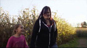 Visit Deep Creek TV Spot, 'Wide Open Spaces: Fall' - Thumbnail 4