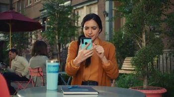 AT&T Business TV Spot, 'Imagine This: $700 Off'