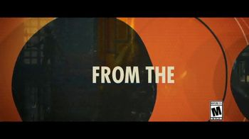 Deathloop TV Spot, 'Protect and Break' Song by Sencit - Thumbnail 2