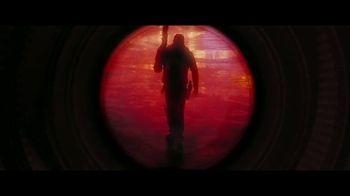 Deathloop TV Spot, 'Protect and Break' Song by Sencit - Thumbnail 3