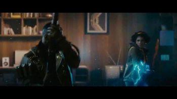 Deathloop TV Spot, 'Protect and Break' Song by Sencit - Thumbnail 4