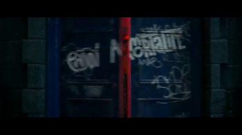 Deathloop TV Spot, 'Protect and Break' Song by Sencit - Thumbnail 5