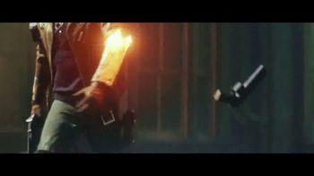 Deathloop TV Spot, 'Protect and Break' Song by Sencit - Thumbnail 7