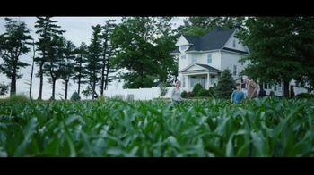 Pivot Bio TV Spot, 'Story of a Farm' - Thumbnail 1