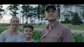 Pivot Bio TV Spot, 'Story of a Farm' - Thumbnail 2