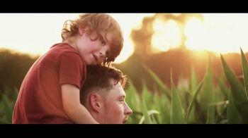 Pivot Bio TV Spot, 'Story of a Farm' - Thumbnail 4