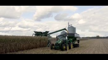 Pivot Bio TV Spot, 'Story of a Farm' - Thumbnail 5