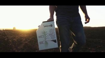 Pivot Bio TV Spot, 'Story of a Farm' - Thumbnail 6