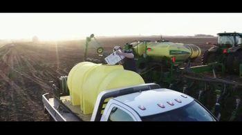 Pivot Bio TV Spot, 'Story of a Farm' - Thumbnail 7