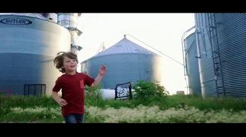 Pivot Bio TV Spot, 'Story of a Farm' - Thumbnail 8