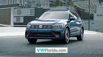 Volkswagen Labor Day Sale TV Spot, 'Limited Time Specials' [T2] - Thumbnail 1