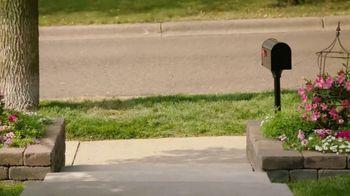The HurryCane TV Spot, 'The Long Walk: HurryCycle' - Thumbnail 1