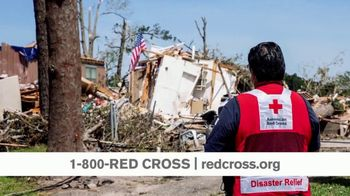 American Red Cross TV Spot, 'Urgent: Disaster Relief Needed' - Thumbnail 2