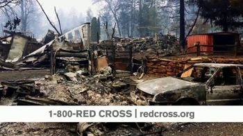 American Red Cross TV Spot, 'Urgent: Disaster Relief Needed' - Thumbnail 3