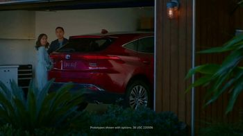 Toyota TV Spot, 'Sneak Out' Song by Outasight [T1] - Thumbnail 2