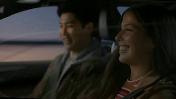 Toyota TV Spot, 'Sneak Out' Song by Outasight [T1] - Thumbnail 4
