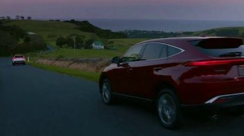 Toyota TV Spot, 'Sneak Out' Song by Outasight [T1] - Thumbnail 6
