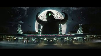 Disneyland TV Spot, 'Halloween Time: espeluznante' [Spanish]