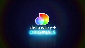 Discovery+ TV Spot, 'The Program: Prison Detox' - Thumbnail 1