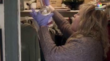 Discovery+ TV Spot, 'The Program: Prison Detox' - Thumbnail 6