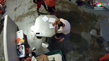 Discovery+ TV Spot, 'The Program: Prison Detox' - Thumbnail 7