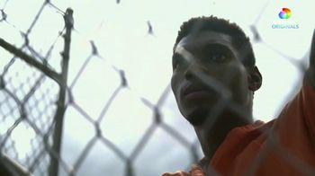 Discovery+ TV Spot, 'The Program: Prison Detox' - Thumbnail 9