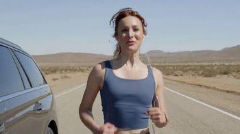 SKECHERS GOWalk 6 TV Spot, 'Salir a caminar' [Spanish] - Thumbnail 3