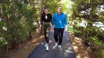 WW TV Spot, 'Fall: Nikki, Adam, Tuesday' - Thumbnail 1