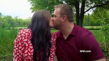 WW TV Spot, 'Fall: Nikki, Adam, Tuesday' - Thumbnail 7