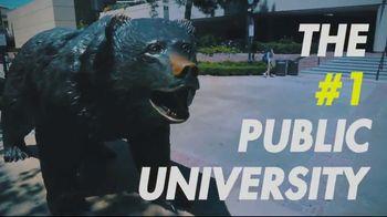 University of California, Los Angeles TV Spot, 'One Team' - Thumbnail 1