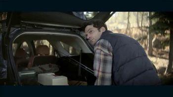 2022 Kia Sorento TV Spot, 'The Bear and the Eagle: Kickoff Fanplay' Song by The Heavy [T1] - Thumbnail 4
