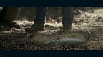2022 Kia Sorento TV Spot, 'The Bear and the Eagle: Kickoff Fanplay' Song by The Heavy [T1] - Thumbnail 6